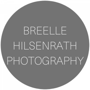 Breelle Hilsenrath Photography | Wedding photographer in New Castle, Colorado featured on WED West Slope - a directory for wedding vendors.
