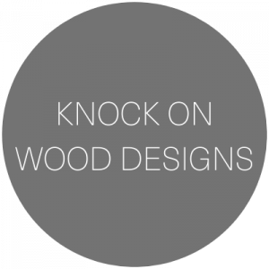 Knock on Wood Designs | Wedding & Event decor near Aspen, Colorado featured on WED West Slope - a directory for wedding vendors.