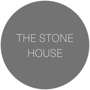 The Stone House | Wedding catering in Montrose, Colorado featured on WED West Slope - a directory for wedding vendors.