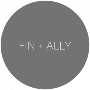 FIN + ALLY | Custom Florist located in Crested Butte, Colorado - featured on WED West Slope - a directory for wedding vendors.