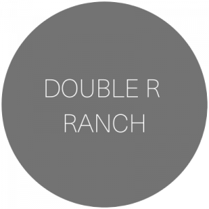 Double R Ranch   Wedding venue located in Durango, Colorado featured on WED West Slope - a directory for wedding vendors.