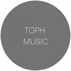 Toph Music | Musician providing Music & Entertainment in Grand Junction, CO - featured on WED West Slope, a directory of western slope wedding vendors.