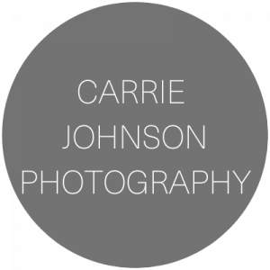 Carrie Johnson Photography | Wedding photographer in Rifle, Colorado featured on WED West Slope - a directory for wedding vendors.