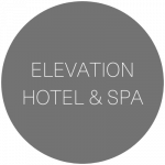 Elevation Hotel & Spa | Resort wedding venue in Crested Butte, Colorado featured on WED West Slope - a directory for wedding vendors.