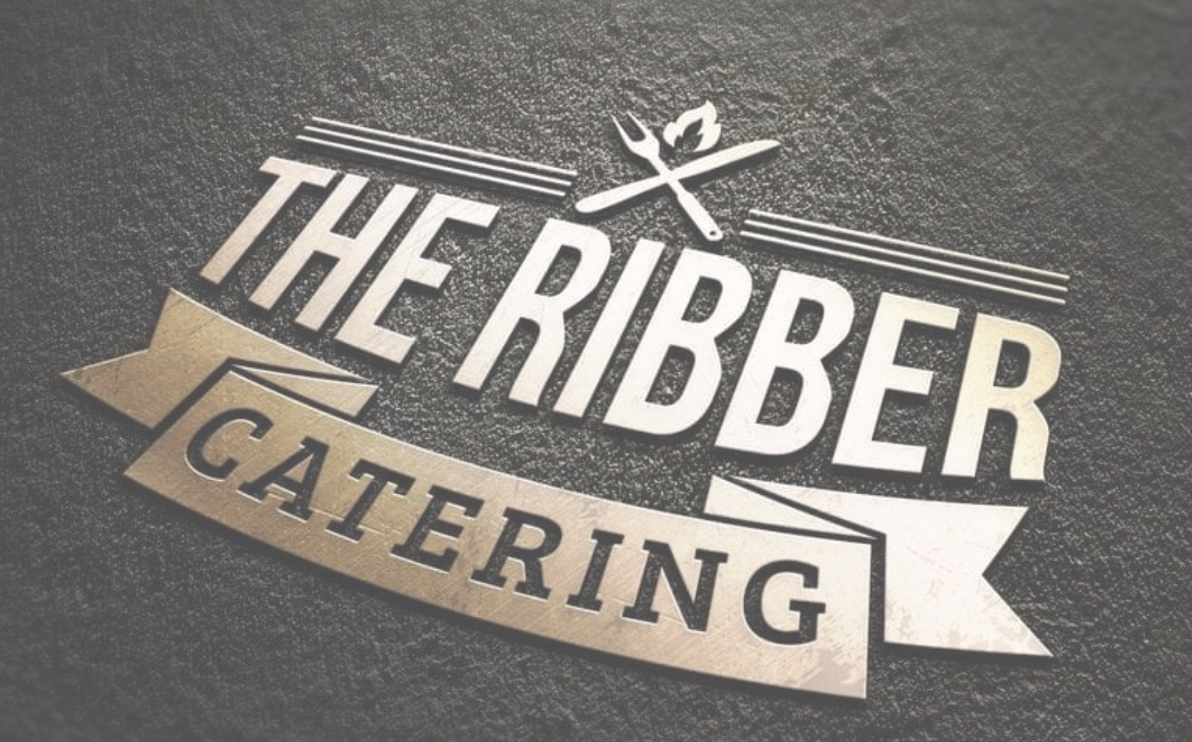 The Ribber | Wedding catering in Montrose, Colorado featured on WED West Slope - a directory for wedding vendors.