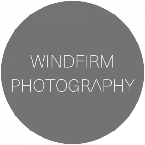 Windfirm Photography | Wedding photographer in Delta, Colorado featured on WED West Slope - a directory for wedding vendors.