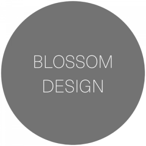 Blossom Design | Wedding Planner in Grand Junction, Colorado featured on WED West Slope - a directory for wedding vendors.