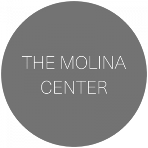 The Molina Center | Barn wedding venue in Montrose, Colorado featured on WED West Slope - a directory for wedding vendors.