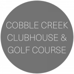 Cobble Creek Clubhouse and Golf Course | Wedding venue in the Montrose, Colorado featured on WED West Slope - a directory for wedding vendors.