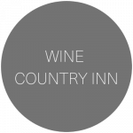 Wine Country Inn | Winery wedding venue in Palisade, Colorado featured on WED West Slope - a directory for wedding vendors.