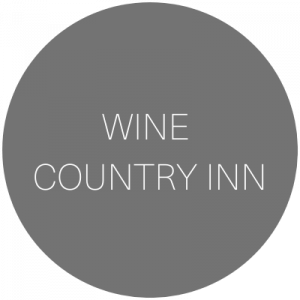 Wine Country Inn   Winery wedding venue in Palisade, Colorado featured on WED West Slope - a directory for wedding vendors.