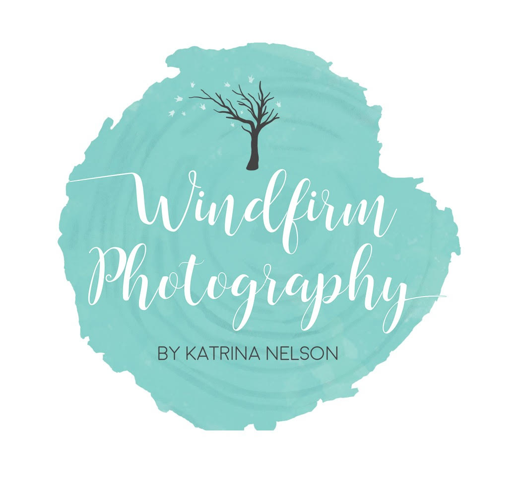 Windfirm Photography   Wedding photographer in Delta, Colorado featured on WED West Slope - a directory for wedding vendors.