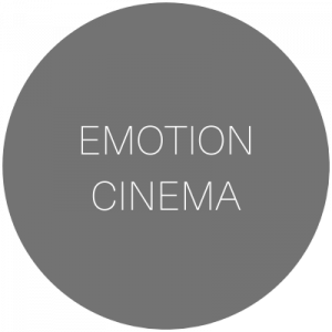 Emotion Cinema | Wedding Videographer in Grand Junction, Colorado featured on WED West Slope - a directory for wedding vendors.
