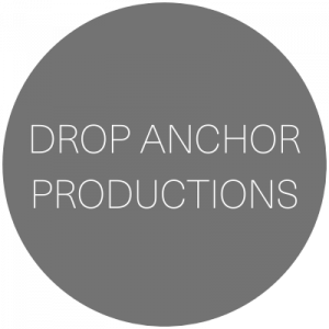 Drop Anchor Productions | Wedding photographer in Palisade, Colorado featured on WED West Slope - a directory for wedding vendors.