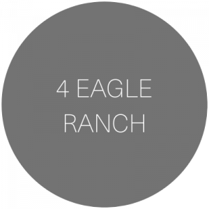 4 Eagle Ranch   Wedding venue located in Durango, Colorado featured on WED West Slope - a directory for wedding vendors.