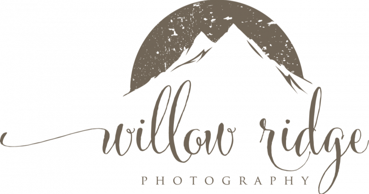 Willow Ridge Photography