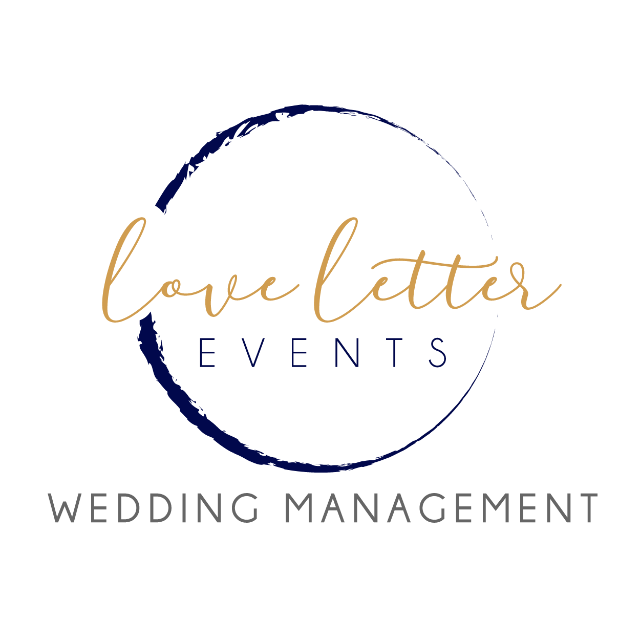 Love Letter Events | Wedding Planner in Grand Junction, Colorado featured on WED West Slope - a directory for wedding vendors.