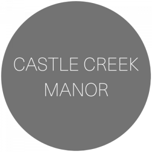 Castle Creek Manor   Winery wedding venue in Grand Junction, Colorado featured on WED West Slope - a directory for wedding vendors.