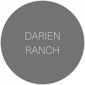 Darien Ranch   Wedding venue located in Marble, Colorado featured on WED West Slope - a directory for wedding vendors.