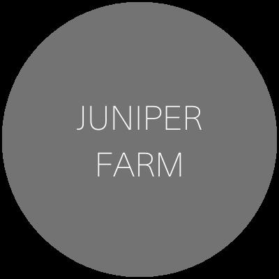 Juniper Farm
