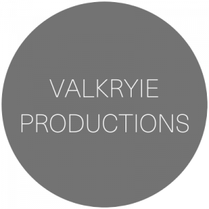 Valkryie-Productions | DJ providing Music & Entertainment in Montrose, CO - featured on WED West Slope, a directory of western slope wedding vendors.