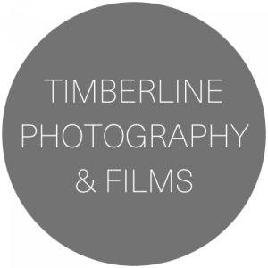 Timberline Photography and Films | Wedding photographer in Durango, Colorado featured on WED West Slope - a directory for wedding vendors.