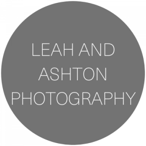 Leah and Ashton Photography | Wedding photographer in Montrose, Colorado featured on WED West Slope - a directory for wedding vendors.