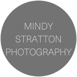 Mindy Stratton Photography | Wedding photographer in Delta, Colorado featured on WED West Slope - a directory for wedding vendors.