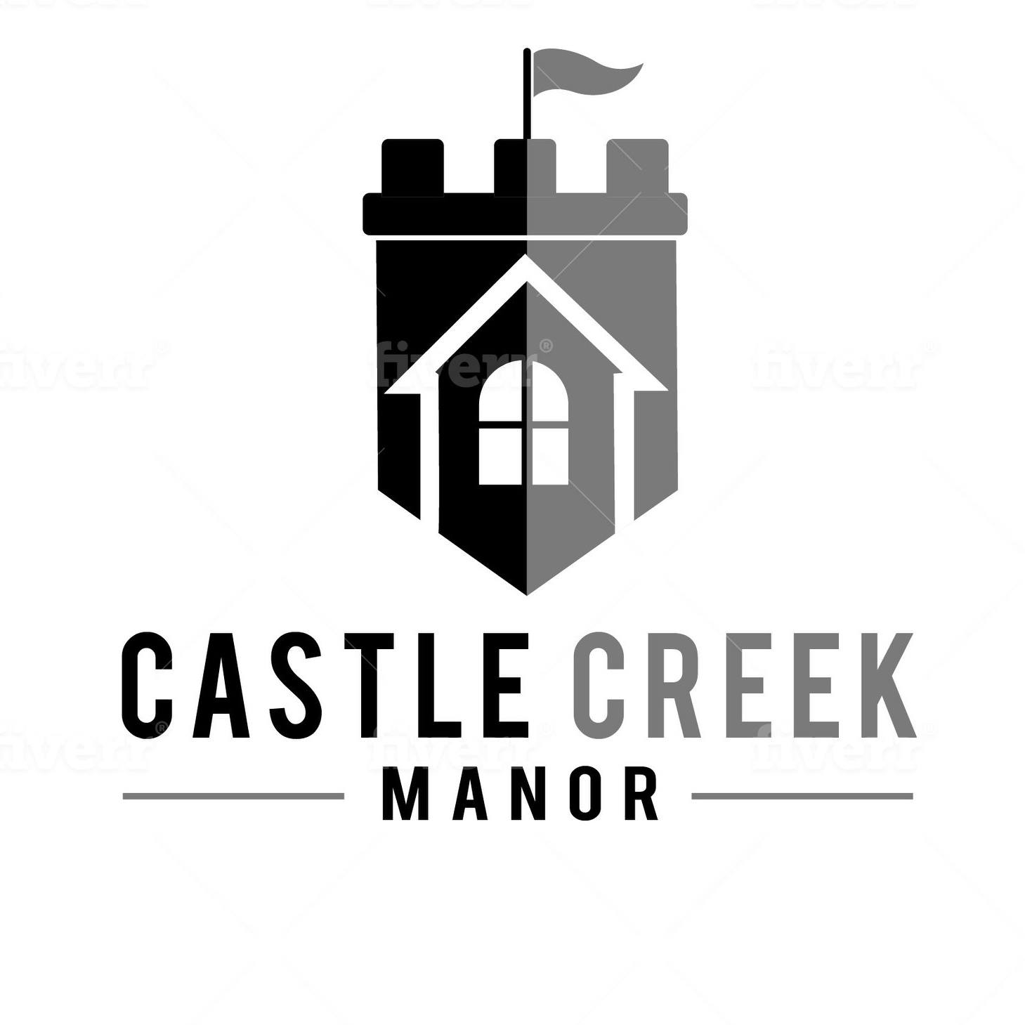 Castle Creek Manor | Winery wedding venue in Grand Junction, Colorado featured on WED West Slope - a directory for wedding vendors.