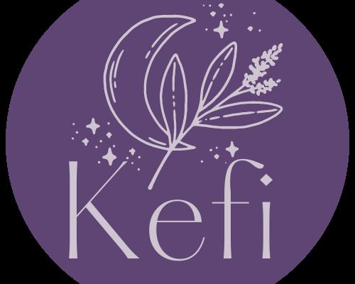 Kefi Weddings and Events