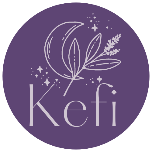 Kefi Weddings and Events   Wedding Planner in Crested Butte, Colorado featured on WED West Slope - a directory for wedding vendors.