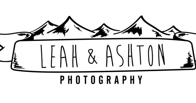 Leah and Ashton Photography