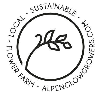 Alpenglow Growers
