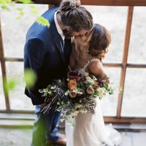Willow Ridge Photography | Wedding photographer in Montrose, Colorado featured on WED West Slope - a directory for wedding vendors.
