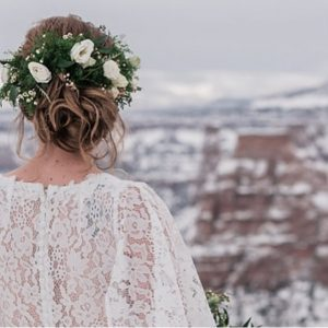Allure Beauty Bar | WED West Slope a directory for wedding vendors in western Colorado