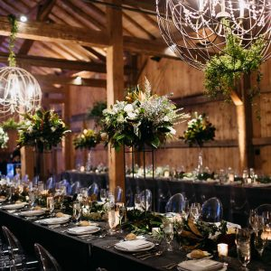 Joann Moore Wedding, Design, and Planning Company | Wedding Planner in Vail, Colorado featured on WED West Slope - a directory for wedding vendors.