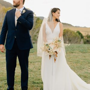 R&R Events and Design   Wedding Planner in Grand Junction featured on WED West Slope - a directory of wedding vendors
