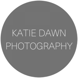 Katie Dawn Photography | Wedding photographer in Ouray, Colorado featured on WED West Slope - a directory for wedding vendors.
