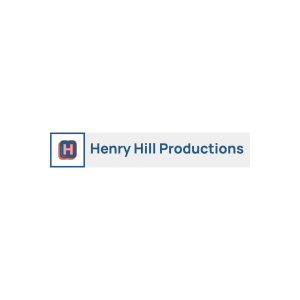 Henry Hill Productions   Wedding videographer on the Western Slope of Colorado featured on WED West Slope - a directory for wedding vendors.