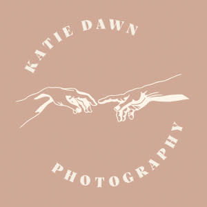 Katie Dawn Photography   Wedding photographer in Ouray, Colorado featured on WED West Slope - a directory for wedding vendors.