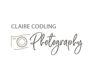 Claire Codling Photography   Wedding photographer in Parachute, Colorado featured on WED West Slope - a directory for wedding vendors.