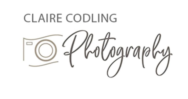 Claire Codling Photography