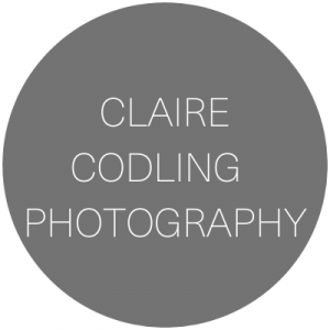 Claire Codling Photography | Wedding photographer in Parachute, Colorado featured on WED West Slope - a directory for wedding vendors.