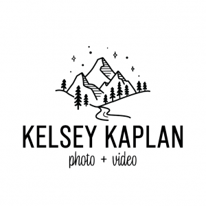 Kelsey Kaplan Photo & Video   Wedding photographer in Durango, Colorado featured on WED West Slope - a directory for wedding vendors.