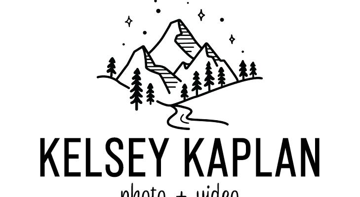Kelsey Kaplan Photo & Video