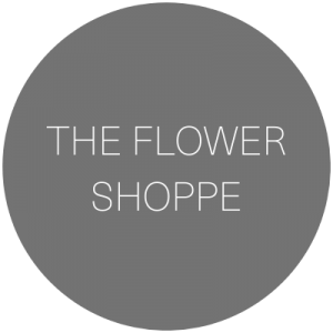 The Flower Shoppe| Custom Florist located in Montrose, Colorado - featured on WED West Slope - a directory for wedding vendors.